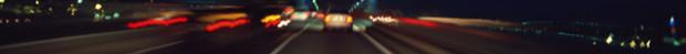 軽~普通車・トラック・ユニック車・ダンプ 高所作業車等ほか各種建設車両などの陸運送をお考えなら株式会社プロシードにご相談下さい。