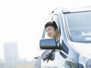 マイカーの陸送なら、江戸川区の株式会社プロシードにご依頼下さい。無料見積もりも行っております。